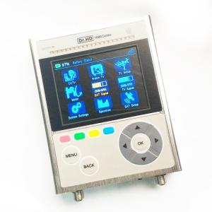 Dr.HD 1000 Combo
