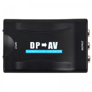 Dr.HD CV 11 DPC