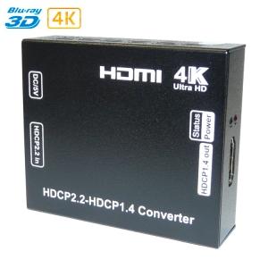 Dr.HD CV 114 HDCP