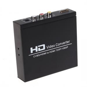 Dr.HD CV 133 CH