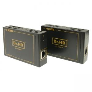 Dr.HD EX 100 BTR