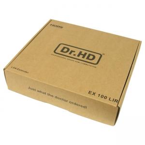 Dr.HD EX 100 LIR