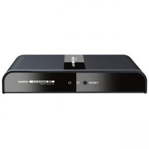 Dr.HD EX 300 PWL HDBitT
