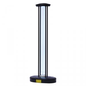 Ультрафиолетовая бактерицидная лампа Dr.HD Quartz 65