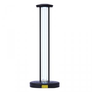 Ультрафиолетовая бактерицидная лампа Dr.HD Quartz 65 Озоновая