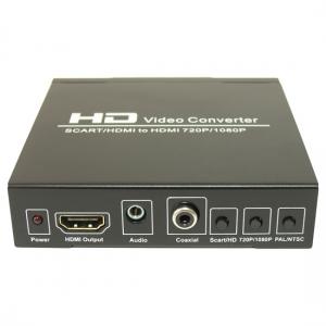 Dr.HD CV 113 SH