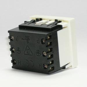 Dr.HD SOC EU 45x45