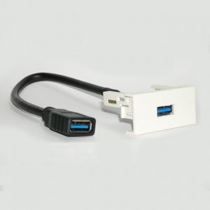 Dr.HD SOC USB 3.0 P