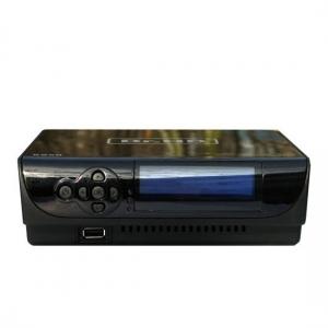Dr.HD XS50 WiFi