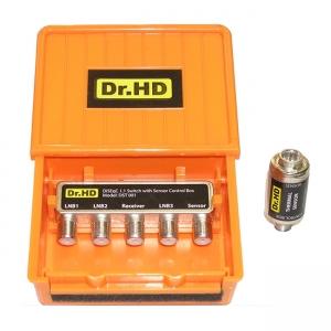 Термодатчик Dr.HD