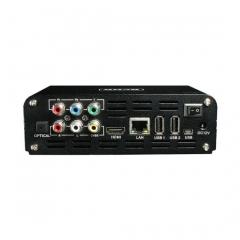Dr.HD XS300i ver.2.0