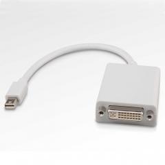 Dr.HD AD Mini Displayport - DVI F (24+5)