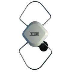 Dr.HD 2000