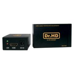 Dr.HD 500 HBT