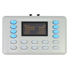 Dr.HD 5000 Pro