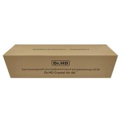 Dr.HD Crystal Air 60