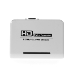Dr.HD CV 123 HVA