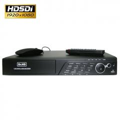 Dr.HD DVR 3008 SDI