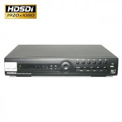 Dr.HD DVR 4004 SDI