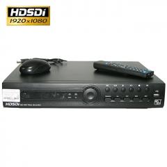 Dr.HD DVR 4008 SDI