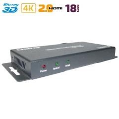 Dr.HD EF 1000 Plus 2.0