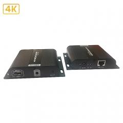 Dr.HD EX 120 HDBitT