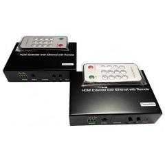 Dr.HD EX 120 LIR HD