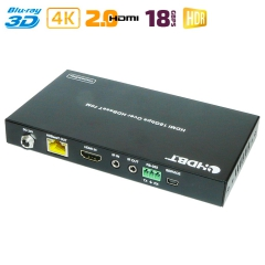 Dr.HD EX 70 BT18Gp