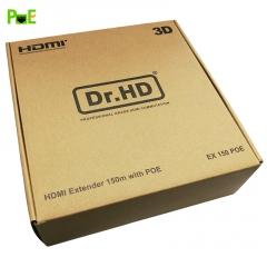 Dr.HD EX 150 POE