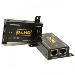 Dr.HD EX 50 DK
