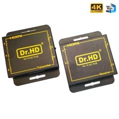 Dr.HD EX 70 SC POE