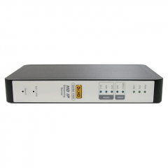HD IP стример Dr.HD