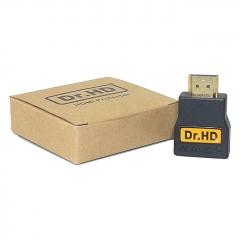 Dr.HD HDMI Protector