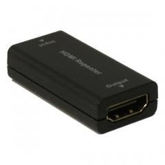 Dr.HD HDMI Repeater