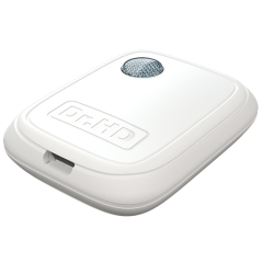 Dr.HD Light Quality Sensor