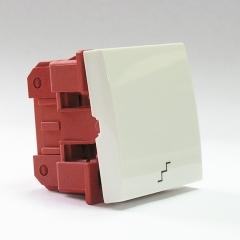 Dr.HD 1x switch 16 A/250 В