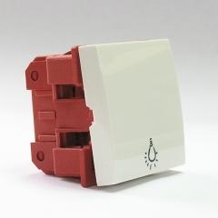 Dr.HD 1x switch 10 A/250 В