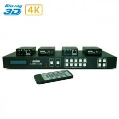 Dr.HD MA 444 FSE 50