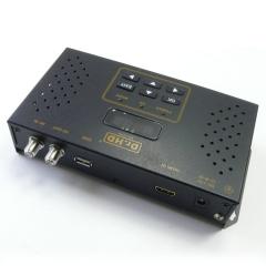Dr.HD MR 115 HD