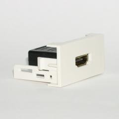 Dr.HD SOC HDMI 180 CM