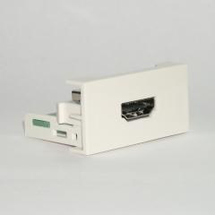 Dr.HD SOC HDMI