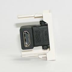 Dr.HD SOC HDMI 90 CM