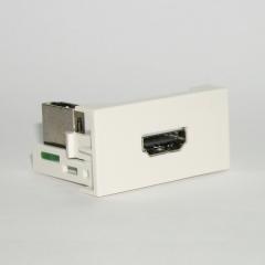 Dr.HD SOC HDMI 90