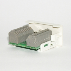 Dr.HD SOC HDMI T