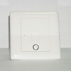 Dr.HD SOC RJ45 WiFi