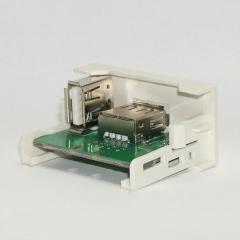Dr.HD SOC USB