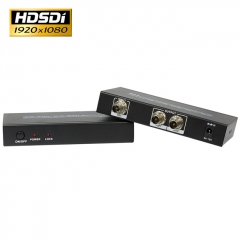 Dr.HD VSP 12 SDI