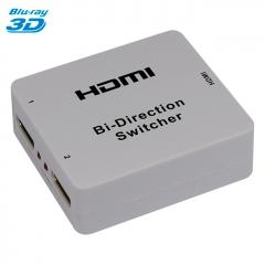 Dr.HD SPSW 224 SL