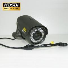 Dr.HD VF 120BC SDI