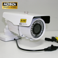 Dr.HD VF 310BC SDI